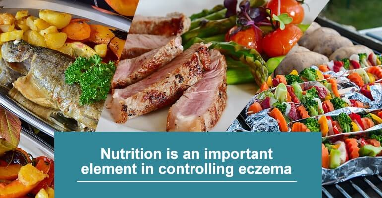 nutrition considerations key elements development production food products Food consumption value developing a consumer-centred concept of value in the field of food hans dagevos lei, wageningen ur, den haag, the netherlands, and.