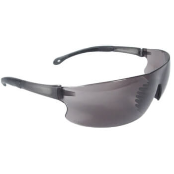 ANSI-Rated UV Eye Protection Goggles